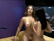 Юлия бонд и порно