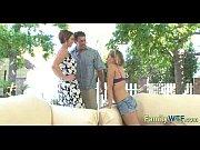 голые бабы в бане видео