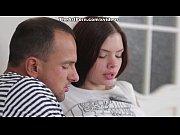 Порно видео русское пожилые