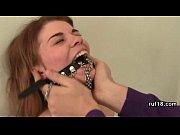 Секс с джокером видео люди в масках бэтмен порно