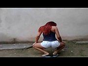 Видео осмотр девушек у гинеколога