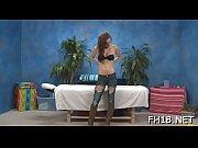 Erotik massage graz wali kino