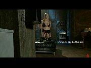видео голых дев в кафе