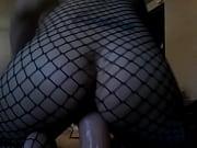 Анальный кастинг порноактрис смотреть онлайн