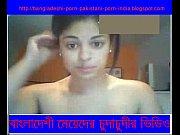 BANGLADESHI PORN]www.bangladeshi-porn-pakistani-porn-india.blogspot.com/#xvid, www mallika seravat xvideo comVideo Screenshot Preview