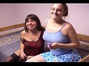 Видео пособие по сексу смотреть