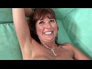 Наруто и сакура секс порно комиксы