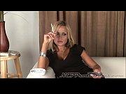 Скрытаа камера порно пяная тётя саблазнила племяника