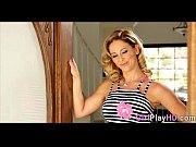 Порно видео огромные висячие сиськи
