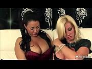 Видео девушек с настоящей грудей