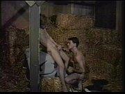 legends gay vizuns - manscent - scene 2 - extract 2