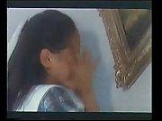 Порно видео фигуристые мамы смотреть