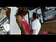 эротика.порно-видео.эротические фотографии