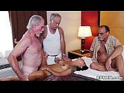 Порно соь зрелыми русскими