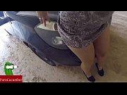 Частное домашнее любительское русское порно видео на видео-конвертер