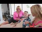Порно ролики развлечения монахинь