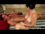 порно онлайн мизерные щелки