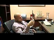Shemale porn movies porno pupper