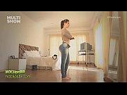 Секс развратные жены с подругой видео фильмы онлайн с переводом на русский язык