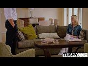 TUSHY Babysitter Hustle...