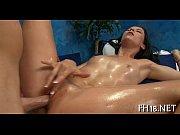 Секс в компании на глазах у других видео фото 632-726