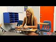 Порно видео жесткое порно бдс смотреть онлайн