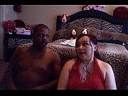 Порно ролики семейная пара пригласили для сэкса другую пару