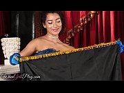 Twistys - (Bridgette La...