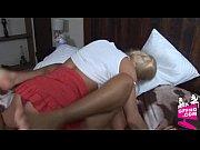 Жена подпоила мужа а сама с кумом ебется фото 164-908
