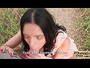 Онлайн видео порно на русском языке