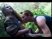 Видео девушки в чулках и в корсете