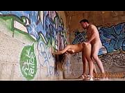 Порно видео измена жены при муже рогоносце