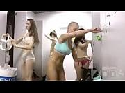 Секс массаж во все щели на русском
