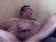Анальное порно со смазкой смотреть онлайн