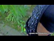 смотреть голых пышногрудых красоток