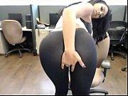 Елена одинцова которая играет царевну лягушку в порнофильме