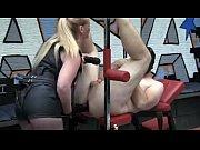 Balls deep Horse cock for moaning slut boy, horse girl xxx dongy sex Video Screenshot Preview