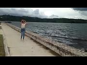 Пышные девушки видео в вк