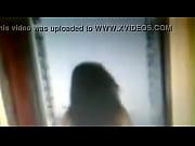Порно кончить во внутрь подборка