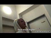Частное порно видео подборка кочающих женщин
