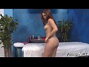 Philipines teenporn pictures
