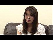 Home russian debauchery porn video