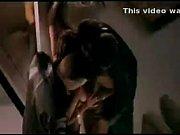 Молодая сучка анал порно видео