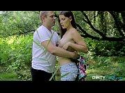 Порно видео муж застукал жену с любовником
