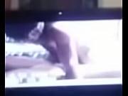 Секс с худенькой и загорелой девушкой видео