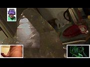 Феникс мари грязные блондинки 2 фильм