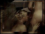 Nrw sex domina ingolstadt