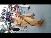 Sadi ki dance, sexi girl idiann spical sadi wali bhabicomponents Video Screenshot Preview