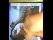 Отец трахает дочь инцест смотреть онлайн