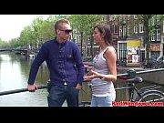 cumshot gets ass tight hookers Dutch